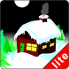 Outside Items Prog Metd Lite by BloomingKids Software