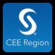 SAS CEE Sales Kick-off 2016 by KitApps, Inc.