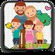 100نصيحة للاباء لتربية الاطفال by YOKIDS GAMES