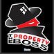 The Property Boss by Pro.Server.Group