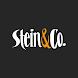 Stein und Co by syreta gmbh