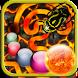 Marble Ball Blast Games by Umahyudo