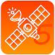 Satellite finder (new) by Satellite finder