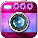 Cute Girl Photo Editor by Most Useful Apps
