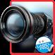 Full HD Camera Video Pro