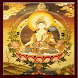 Thangka Live Wallpaper by Jay´s Appsolution