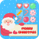 Christmas Candy Blast (Free) by KlimBo Free Games