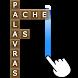 Ache as palavras by Perametade Games
