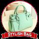 Stylish Bag Ideas by dezapps