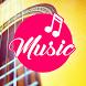 Nicky Jam - Mi Tesoro by Yantimus Dev