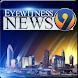 WSOC Channel 9 Eyewitness News by Cox TV