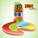 SMP myNotes by KLWS.my