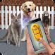 Training Pet Clicker by Aploft