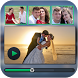 Photo Video Maker with Music by Baker Brown
