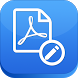 Image To PDF Converter - PDF Creator by Bani International