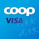 Coop VISA by Entercard