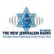 New Jerusalem 1640 by Nobex Technologies