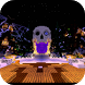 Halloween Mod for MCPE by United Original Mods
