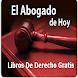 Libros De Derecho Gratuitos