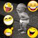 Bromas e imagenes graciosas by Abujayyab