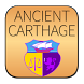 Historical Ancient Carthage