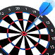 Darts Master Online - free real-time Games by Cross Field Inc.