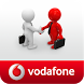 Vodafone Smart CRM by Gulliver S.r.l.