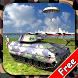 Full Frontal Assault Free by QED Gaming Ltd.
