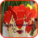 Happy Anniversary Cards by New.Generation