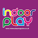 Indoor Play Magazine by PageSuite