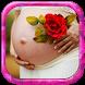 نکات مهم بارداری by piter pol