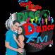 Disco Dance FM by Rede Adcast Rádio