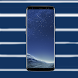 Icon Pack for Galaxy S8 by Artech Apps