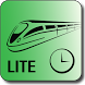 Central Station LITE (train) by lucas app