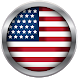 USA CHAT by Lynce Entertainment