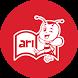 Arı Mobil Kütüphane by FERNUS