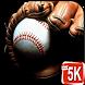Baseball Wallpaper by Utilities Apps