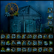 ADW Theme Ocean Depths by Androvalley
