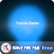 Particle Blaster Full by CGFX Studio