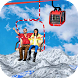 Super Chairlift Hill Adventure: Chair Lift Games by Gamers Hive
