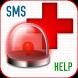 Emergency Help (Help Me) by ManSan