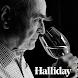 Halliday Magazine by PressReader Inc.