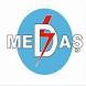 MEDAŞ Fatura Sorgulama by AMB