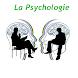 La Psychologie by Orange Corporate