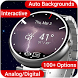 Weather Time for Wear by Anderson Solutions Inc.
