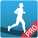 HIIT - interval workout PRO by Caynax