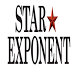 Star-Exponent Mobile by BH Media Group Inc.