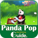 Guide for Panda Pop by Maadhouse