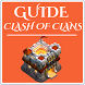 Guide For Clash Of Clans - COC by Porcupine