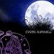 Chitti kathalu by Praveen VaraPrasad Rebba